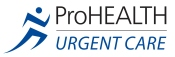 ProHealth Urgent Care